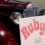 Ruby's Vintage & Retro Fair