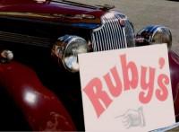 Ruby's Vintage & Retro Fair