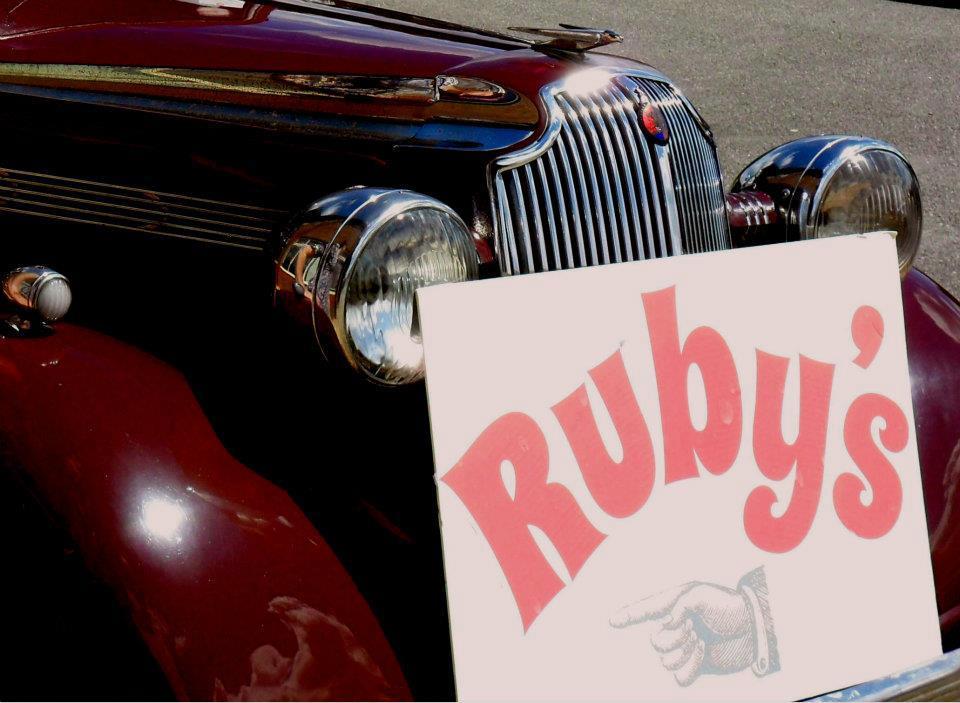 Rubysign