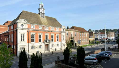 Old-Town-Hall---High-Wycombe---2013_web
