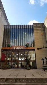 Guildhall4
